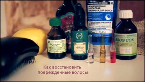 Препараты для лечения кашля и бронхита